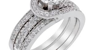 camo wedding rings with real diamonds awesome stock of sterling silver engagement rings with real