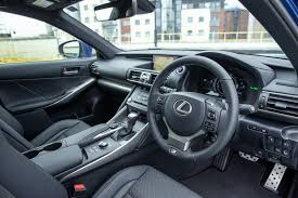 lexus is300 manual h bombing u0027 lexus is 300h independent new review ref 587 10106
