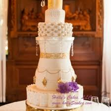 custom cakes weddings custom cakes s cakes belton sc wedding cakes