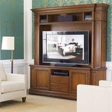 shop media consoles living room entertainment cabinets ethan allen
