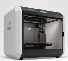 imprimante 3d de bureau imprimante 3d german reprap x350 une entreprise allemande a testé