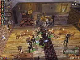 dungeon si e seite 2 dungeon siege im test gamestar
