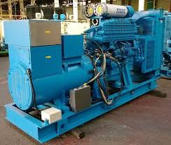 used northern lights generator for sale 400 kva volvo marelli used diesel generator for sale at www
