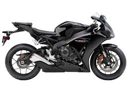 honda cbr 150r black and white honda cbr in minnesota for sale used motorcycles on buysellsearch