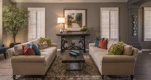 interior design scottsdale phoenix az
