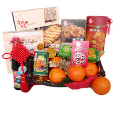 vegetarian gift basket gift baskets to south korea 424 international hers for