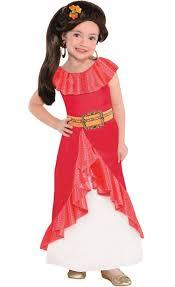 rapunzel halloween costumes girls