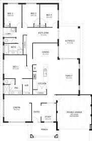 2 bedroom small house plans blueprint for 2 bedroom house apartments blueprint for 2 bedroom