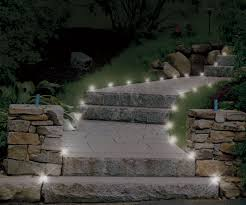 choices for pathway lighting fleurdujourla home magazine