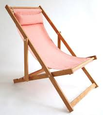 Best Fabric For Outdoor Furniture - best 25 pink outdoor furniture ideas on pinterest diy furniture