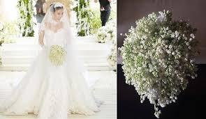 Wedding Flower Prettiest Wedding Bouquets Philippines Wedding Blog