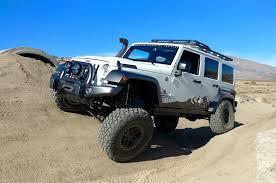 blue camo jeep aev 20th anniversary edition jeep wrangler jk 350 review motor trend