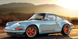 porsche 911 vintage how an investment is a porsche 911 wealth