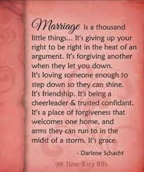 marriage advice quotes marriage advice quote quote number 621814 picture quotes