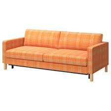 Kivik Sofa Bed For Sale Living Room Stylish Living Room Sofas Design Ideas With Ikea