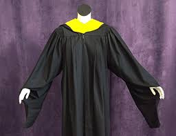 master s cap and gown cap and gown uw tacoma