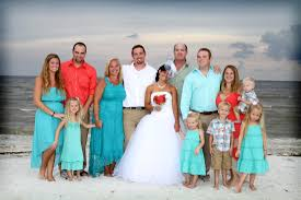 109 Best Wedding On The Weddings Sanibel Moorings