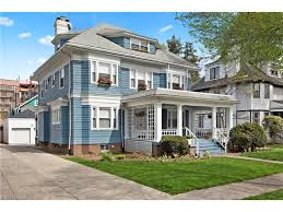 residential homes for sale in ditmas park brooklyn ny