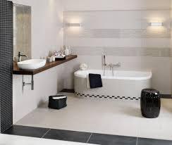 spiegellen fürs badezimmer möbel fürs badezimmer 100 images möbel für badezimmer ebay