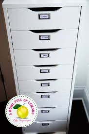 Ikea Alex Cabinet Best 25 Alex Drawer Ideas On Pinterest Ikea Alex Drawer Unit