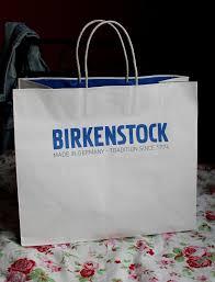 Birkenstock Bad Honnef Shanice Schmittinger Birkenstock Kairo Aus Dem Outletcenter