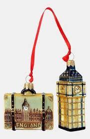 ski gondola 2 ornament ornament and ornament