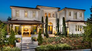 multi generation homes carlsbad ca new homes for sale toll brothers at robertson ranch