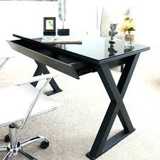 office max l shaped desk office max computer desk getrewind co