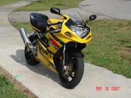 2002 suzuki gsx r 750 moto zombdrive com