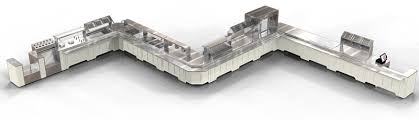 serving line steam tables food service serving lines cafeteria lines and buffet line