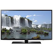 50 tv amazon black friday reddit amazon com samsung un50j6200 50 inch 1080p smart led tv 2015