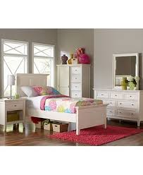 Best  Kids Bedroom Sets Ideas On Pinterest Girls Bedroom Sets - Bed room sets for kids