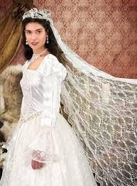 costume wedding dresses costume wedding dress with lace thevikingstore co uk
