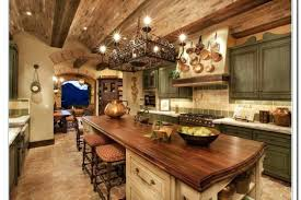 style homes interior tuscan interiors favorite kitchen style homes interiors photos