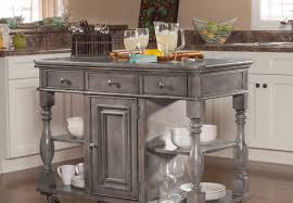 Kitchen Island Cart With Drop Leaf by Pleasing Image Of Mabur Stylish Motor Awesome Joss Simple Stylish