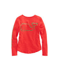 find polos t shirts graphic tees for at vineyard vines