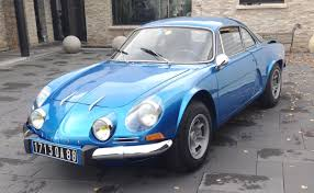 2017 alpine a110 interior 1976 alpine 1600 sc coys of kensington