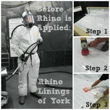 rhino jeep 2 door jeeps and 4 4 applications rhino linings of york