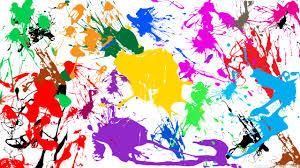 Paint by Paint Wallpaper 31 Wujinshike Com