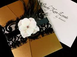 222 best lace invites images on pinterest lace wedding