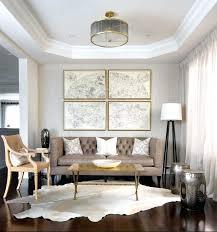 cowhide rug living room ideas cowhide rug living room ideas cowhide rug decorating ideas most