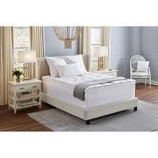 Costco Platform Bed Costco Queen Mattress Topper Best Mattress Decoration