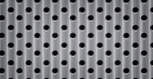 illustrator pattern polka dots metal seamless photoshop and illustrator pattern vector file