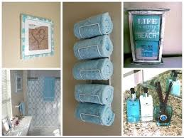 ideas for small bathrooms makeover diy small bathroom makeover relax inspired design ideas