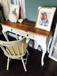 shabby chic desk in brisbane region qld desks gumtree