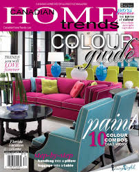 canadian home trends february 2013 u2014 laura stein interiors