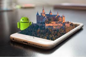 best android offline 10 best city building for ios and android offline