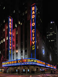 radio city christmas spectacular tickets radio city new york ny radio city christmas