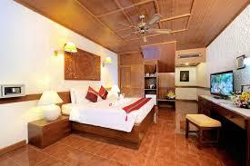 tropica resort and restaurant phuket patong hotel reviews