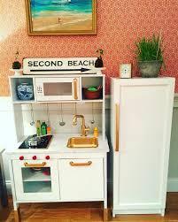 cuisine duktig ikea cuisine bois ikea jouet intérieur intérieur minimaliste